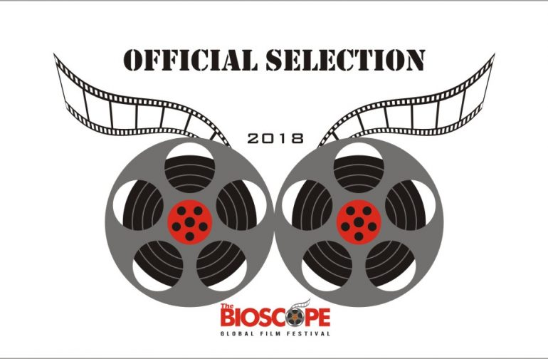 The Bioscope Official Movie Selection 2018