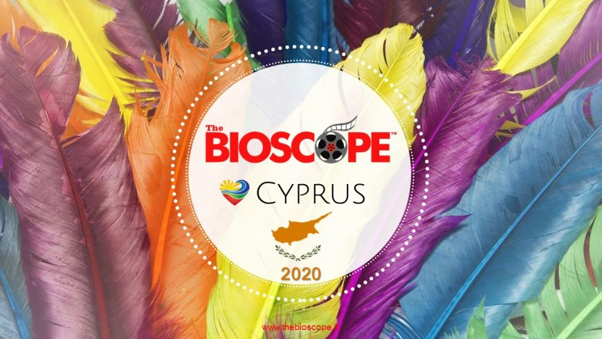 The Bioscope Global Film Festival Cyprus – September 2020
