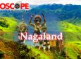 The 7th Bioscope Global Film Festival Nagaland – 5th and 6th December 2019